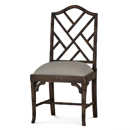 Krzesło Matinique