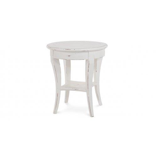 Okrągły stolik Bradley