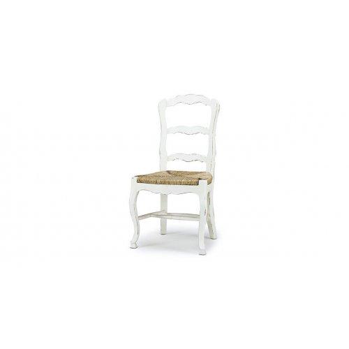 Krzesło Provincial