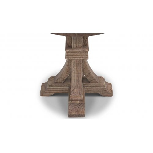 Archer Side Table