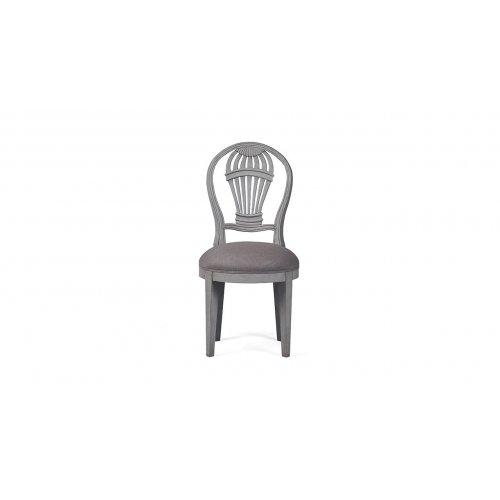 Krzesło Balloon