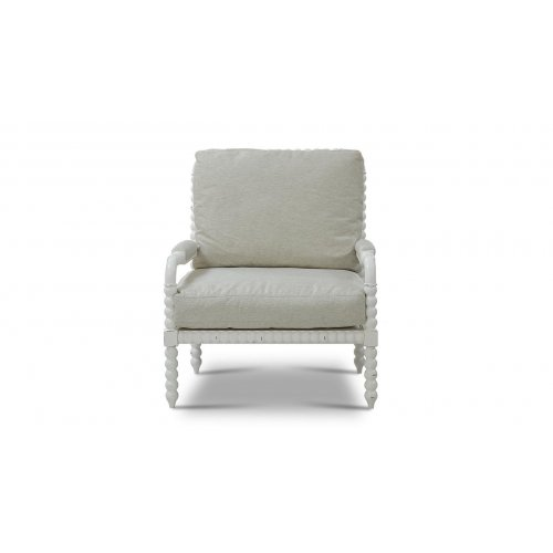 Cholet Arm Chair
